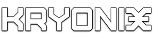Kryonix