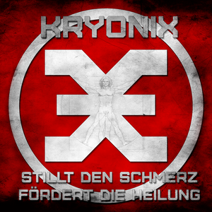 Kryonix DJ-Set Volume 5